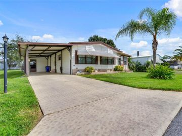 6475 PEPPERTREE PATH NE, Winter Haven, FL, 33881,