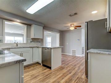 Kitchen, 12725 102ND STREET, Largo, FL, 33773,