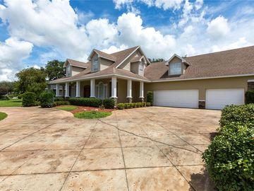 Undisclosed Address, Lakeland, FL, 33809,