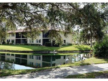5259 WILLOW LINKS #46, Sarasota, FL, 34235,