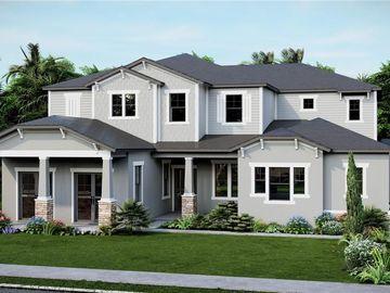 10395 WOODWARD WINDS DRIVE, Orlando, FL, 32827,