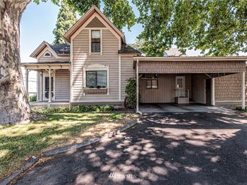 217 SW 6th Avenue, Miltonfreewater, OR, 97862,