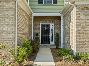 921 Wicawa Road #309, Fort Mill, SC, 29708,
