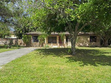 4443 HALE STREET, Sarasota, FL, 34233,