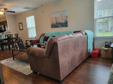 281 Cobblestone Place Dr, Goodlettsville, TN, 37072,