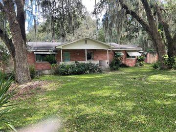307 WILLARD AVENUE, Fruitland Park, FL, 34731,