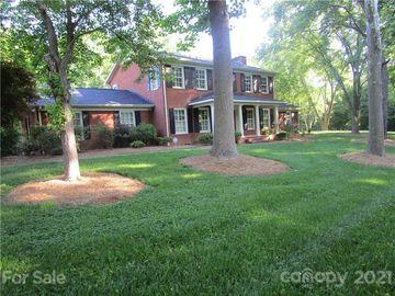 3307 Tarlton Mill Road, Marshville, NC, 28103,