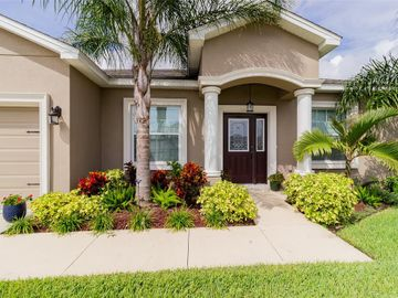 6131 GRACIE PLACE, Lakeland, FL, 33812,