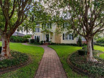 1122 SUCCESS AVENUE, Lakeland, FL, 33803,