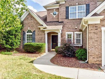 15611 Prescott Hill Avenue, Charlotte, NC, 28277,