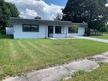 1201 LAWNE BOULEVARD, Orlando, FL, 32808,