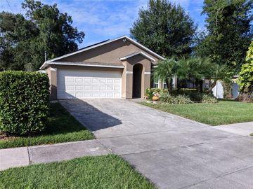 235 PINE STREET, Orlando, FL, 32824,