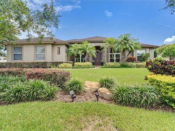3187 HIGHLANDS LAKEVIEW CIRCLE, Lakeland, FL, 33812,