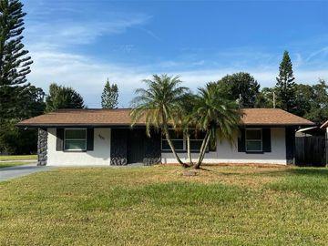 4627 GAZANIA STREET, New Port Richey, FL, 34652,