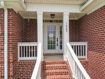 1660 Brown Shop Rd, Petersburg, TN, 37144,