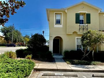 1997 SEARAY SHORE DRIVE, Clearwater, FL, 33763,