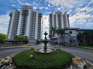 13427 BLUE HERON BEACH DRIVE #1105, Orlando, FL, 32821,