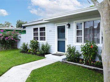 1238 RHODES AVENUE, Sarasota, FL, 34239,