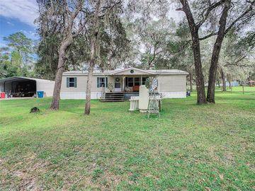16128 CHEROKEE ROAD, Brooksville, FL, 34601,