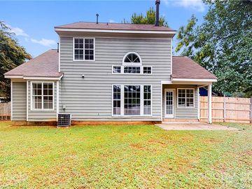 5716 Ebley Lane, Charlotte, NC, 28227,