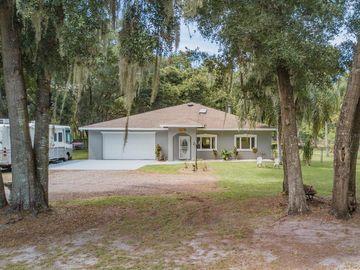 35545 LAKE UNITY ROAD, Fruitland Park, FL, 34731,