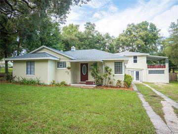 710 PARKVIEW PLACE, Lakeland, FL, 33805,