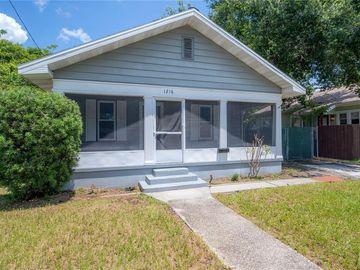 1216 E CURTIS STREET, Tampa, FL, 33603,