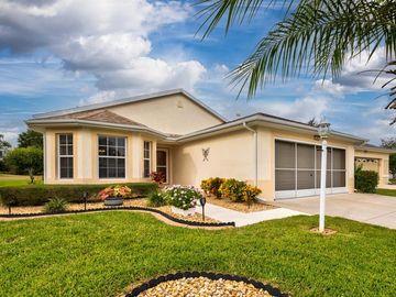 5325 BUTTERFLY COURT, Leesburg, FL, 34748,