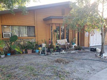 1105 SUNNYDALE DRIVE, Clearwater, FL, 33755,