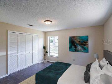 427 APOPKA HILLS CIRCLE, Apopka, FL, 32703,