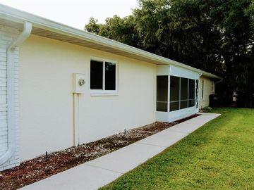 326 BEARDED OAKS CIRCLE, Sarasota, FL, 34232,