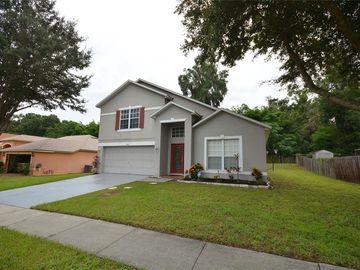 7842 HAWK CREST LANE, Orlando, FL, 32818,