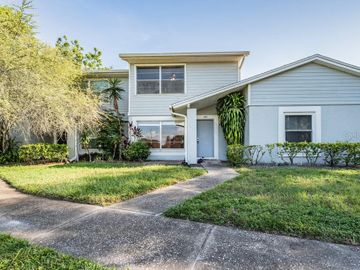 14713 LAKE FOREST DRIVE, Lutz, FL, 33559,