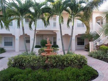 4228 CENTRAL SARASOTA PARKWAY #1015, Sarasota, FL, 34238,