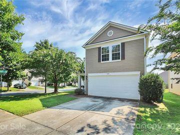 3042 Meadow Knoll Drive, Charlotte, NC, 28269,