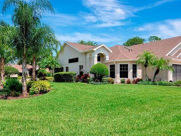 9216 GREEN PINES TERRACE, New Port Richey, FL, 34655,