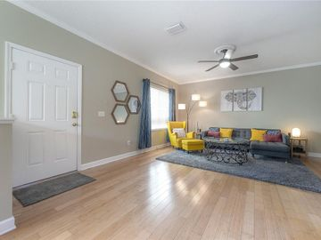 18179 PARADISE POINT DRIVE, Tampa, FL, 33647,