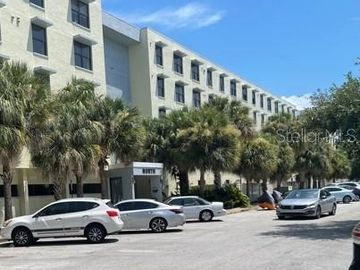 701 S MADISON AVENUE #407, Clearwater, FL, 33756,