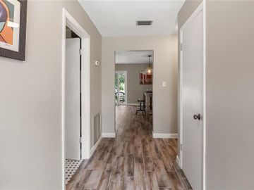 333 CLERMONT AVENUE, Lake Mary, FL, 32746,