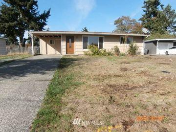 4711 Lila Lane SW, Lakewood, WA, 98499,