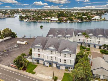 9933 GULF BOULEVARD, Treasure Island, FL, 33706,