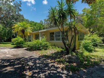 5648 ALTO AVENUE, Port Richey, FL, 34668,