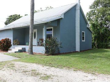 945 N GORDON AVENUE, Bartow, FL, 33830,
