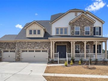 2143 Hanging Rock Road, Fort Mill, SC, 29715,