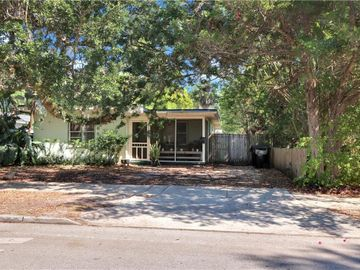 1621 ILLINOIS STREET, Orlando, FL, 32803,