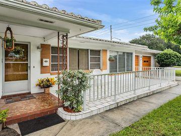 2001 MCKINLEY STREET, Clearwater, FL, 33765,