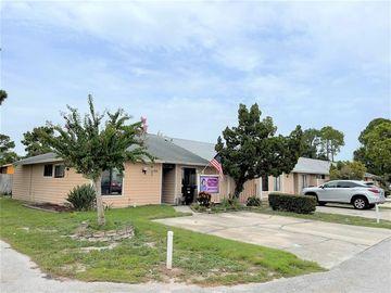 2906 WESTERN WILLOW TERRACE #181, Orlando, FL, 32808,