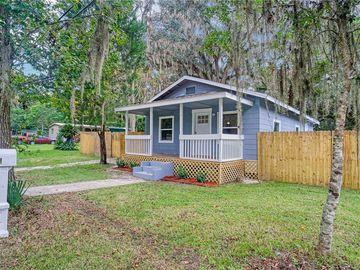 20031 OAKDALE AVENUE, Brooksville, FL, 34601,