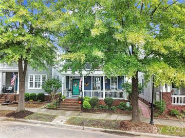 12737 James Blakeney Avenue, Charlotte, NC, 28277,