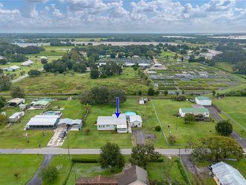 2828 CLAY TURNER ROAD, Plant City, FL, 33566,